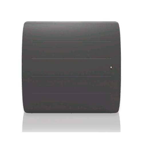 Купить Noirot Douchka smart ECOcontrol антрацит 1250 (угольный) в интернет магазине. Цены, фото, описания, характеристики, отзывы, обзоры