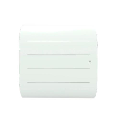 Купить Noirot Douchka smart ECOcontrol белый 300-горизонтальный в интернет магазине. Цены, фото, описания, характеристики, отзывы, обзоры