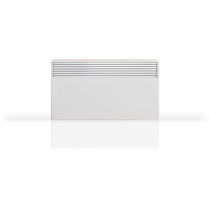 Купить Noirot Melodie D BAS 1500-низкий в интернет магазине. Цены, фото, описания, характеристики, отзывы, обзоры