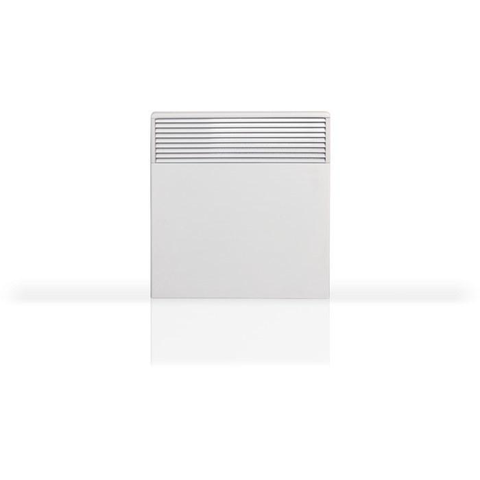 Купить Noirot Melodie D MOYEN 1500-средний в интернет магазине. Цены, фото, описания, характеристики, отзывы, обзоры