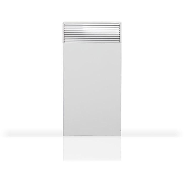 Купить Noirot Melodie D haut 1500-высокий в интернет магазине. Цены, фото, описания, характеристики, отзывы, обзоры
