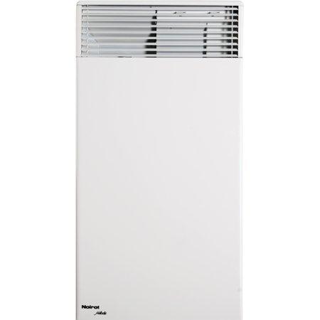 Купить Конвектор электрический 1,5 кВт Noirot Melodie Evolution (высокий) 1500 в интернет магазине климатического оборудования