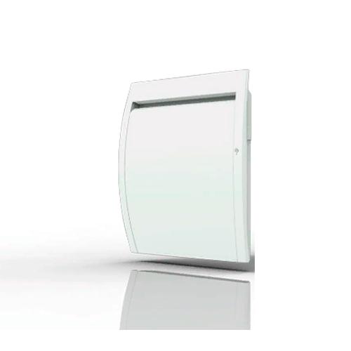 Купить Noirot Palazzio smart ECOcontrol 2000-горизонтальный в интернет магазине. Цены, фото, описания, характеристики, отзывы, обзоры