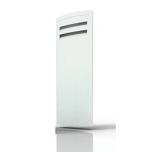 Купить Noirot Palazzio smart ECOcontrol 2000-вертикальный в интернет магазине. Цены, фото, описания, характеристики, отзывы, обзоры
