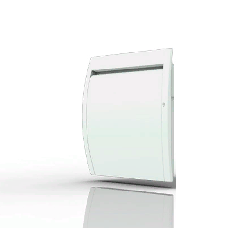 Купить Noirot Palazzio smart ECOcontrol 500-горизонтальный в интернет магазине. Цены, фото, описания, характеристики, отзывы, обзоры