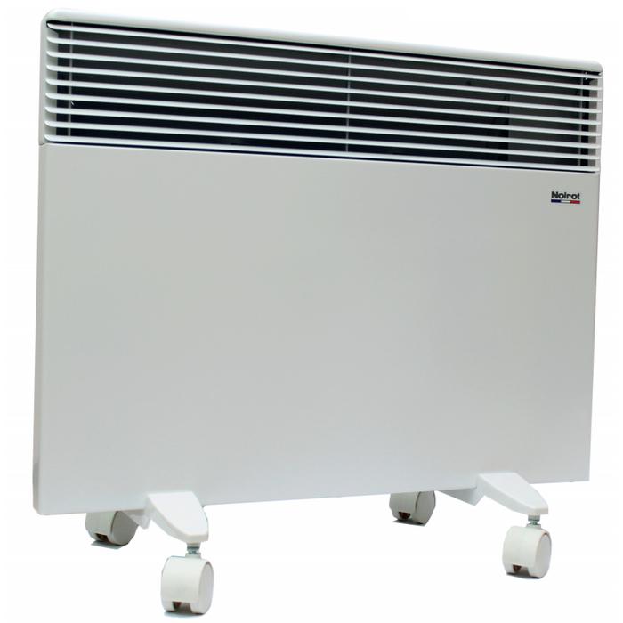 Конвектор с дисплеем Noirot Noirot Spot E-5 Plus 1000