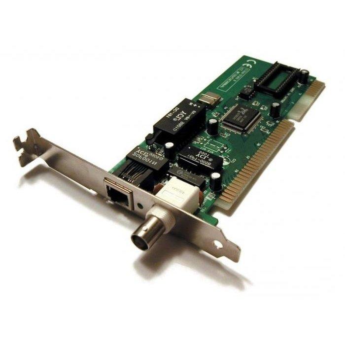 Купить Nordmann BACnet Master для AT 4 в интернет магазине. Цены, фото, описания, характеристики, отзывы, обзоры