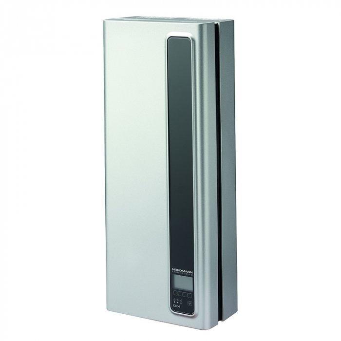 Купить Nordmann DC4S WDH в интернет магазине. Цены, фото, описания, характеристики, отзывы, обзоры