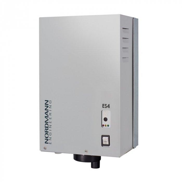 Купить Nordmann ES4 1534 в интернет магазине. Цены, фото, описания, характеристики, отзывы, обзоры