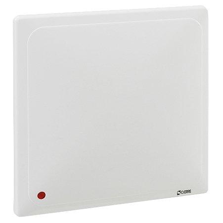 Купить Вытяжка для ванной O.ERRE PERLA 10/4 в интернет магазине климатического оборудования