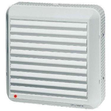Оконный вентилятор O.ERRE O.ERRE Ventilor 25/10 AR