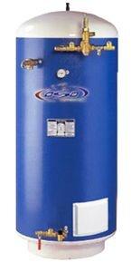 Купить OSO 17S 1500 в интернет магазине. Цены, фото, описания, характеристики, отзывы, обзоры