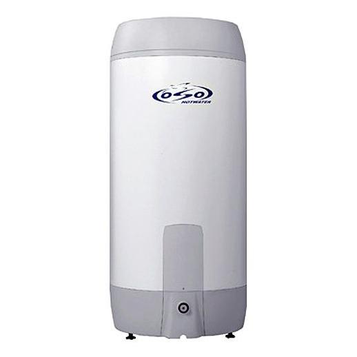 Купить OSO S 150 в интернет магазине. Цены, фото, описания, характеристики, отзывы, обзоры