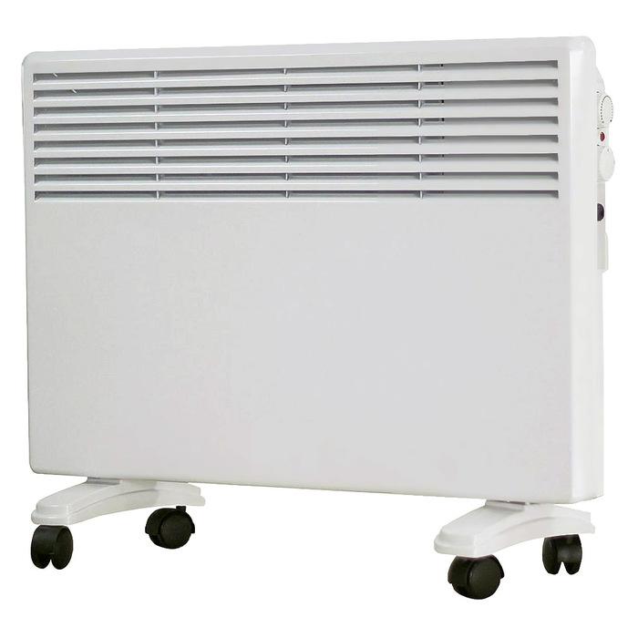 Купить Oasis KM-10D в интернет магазине. Цены, фото, описания, характеристики, отзывы, обзоры