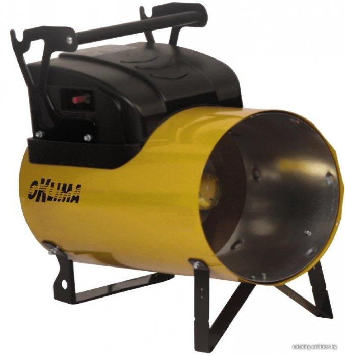 Купить Oklima SG 340 A в интернет магазине. Цены, фото, описания, характеристики, отзывы, обзоры