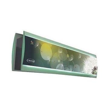 Электрическая тепловая завеса Olefini CEH-120-A1 фото
