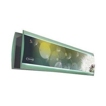 Тепловая завеса без нагрева Olefini C-120-A1 фото