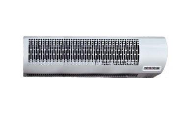 Электрическая тепловая завеса Olefini Olefini INTELLECT 08 L электрическая тепловая завеса olefini olefini mini 700