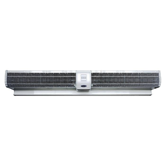 Купить Olefini KEH-35 F S/S (15 kW) Управление PSRF в интернет магазине. Цены, фото, описания, характеристики, отзывы, обзоры