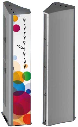 Купить Olefini RVEH-280 V в интернет магазине. Цены, фото, описания, характеристики, отзывы, обзоры