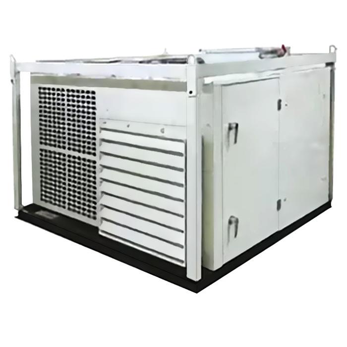 Купить Optima HSC-5500 в интернет магазине. Цены, фото, описания, характеристики, отзывы, обзоры