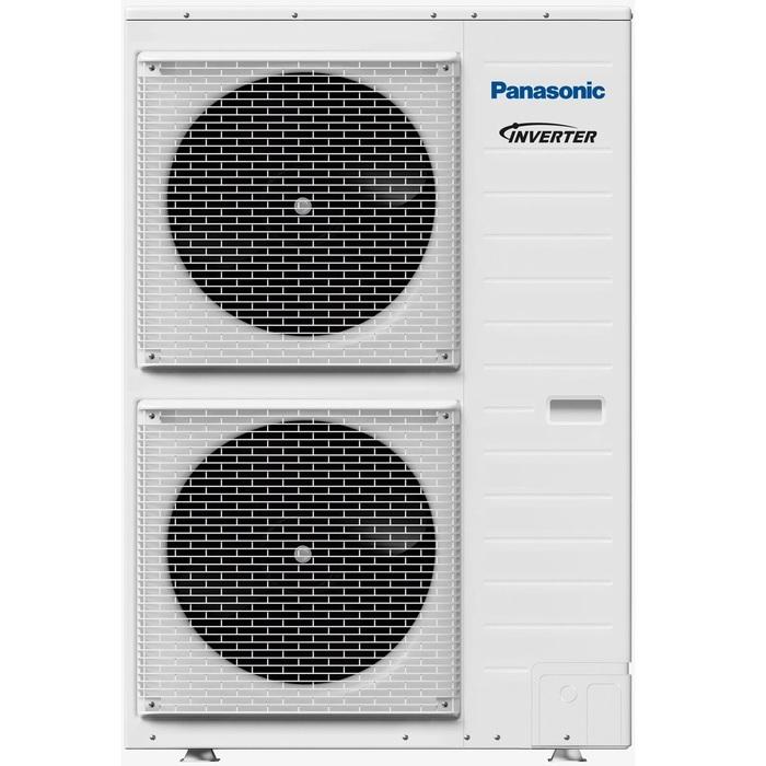 Купить Panasonic Aquarea WH-UX09HE5 в интернет магазине. Цены, фото, описания, характеристики, отзывы, обзоры