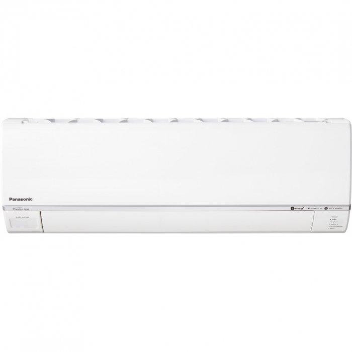 Купить Panasonic CS/CU-E09RKD в интернет магазине. Цены, фото, описания, характеристики, отзывы, обзоры