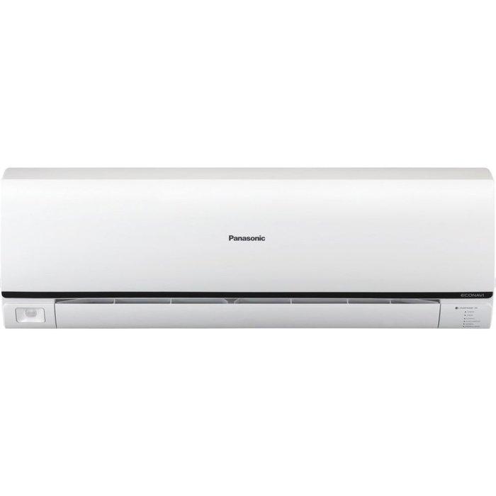 Купить Кондиционер 5 кВт Panasonic CS/CU-W18NKD в интернет магазине климатического оборудования