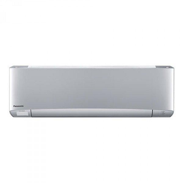 Купить Кондиционер 2 кВт Panasonic CS/CU-XZ20TKE в интернет магазине климатического оборудования