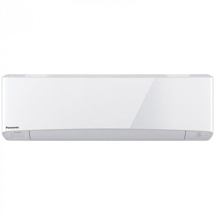 Купить Panasonic CS/CU-Z25TKE в интернет магазине. Цены, фото, описания, характеристики, отзывы, обзоры