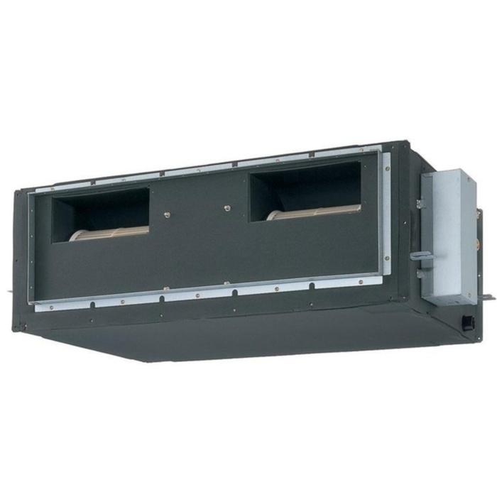 Канальный кондиционер Panasonic Panasonic CS-F50DD2E5 / U-B50DBE8