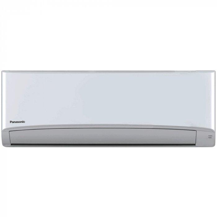 Купить Panasonic CS-TZ71TKEW/CU-TZ71TKE в интернет магазине. Цены, фото, описания, характеристики, отзывы, обзоры