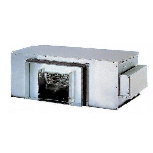 Купить Panasonic S-140ME1E5 в интернет магазине. Цены, фото, описания, характеристики, отзывы, обзоры