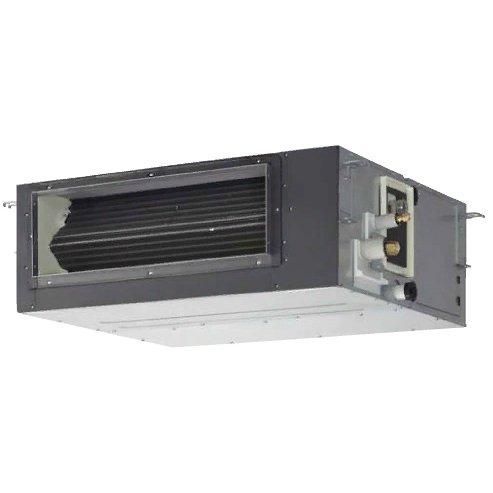 Купить Канальный кондиционер Panasonic S-36MF2E5 в интернет магазине климатического оборудования
