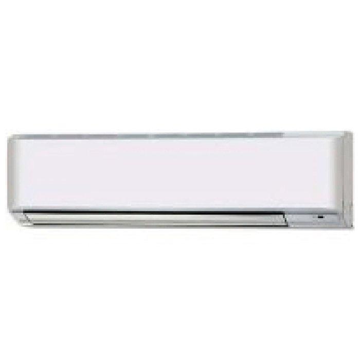 Купить Настенный блок Panasonic S-45MK1E51 в интернет магазине климатического оборудования