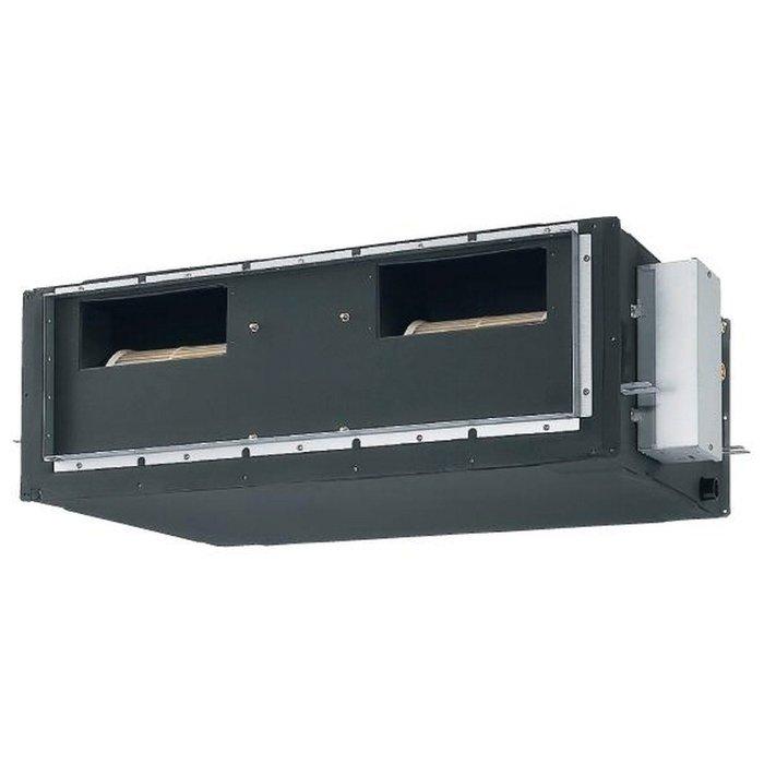 Купить Канальный кондиционер Panasonic S-F43DD2E5 в интернет магазине климатического оборудования