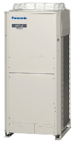 VRF система Panasonic