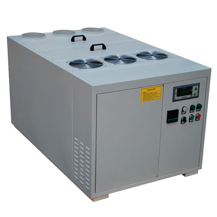 Купить Par-Tuman ПГТ-70-3-160 (63л/ч) в интернет магазине. Цены, фото, описания, характеристики, отзывы, обзоры