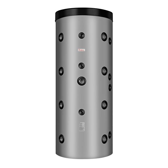 Купить Parpol TS2 1000 в интернет магазине. Цены, фото, описания, характеристики, отзывы, обзоры