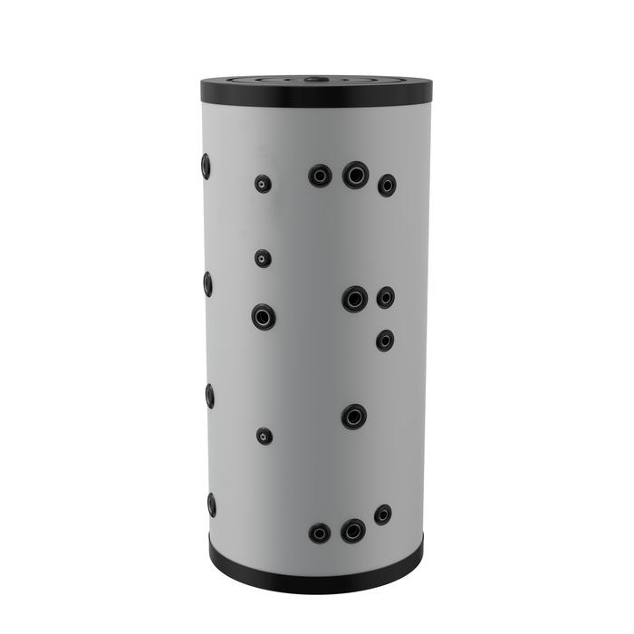 Купить Parpol TVS2 500 в интернет магазине. Цены, фото, описания, характеристики, отзывы, обзоры