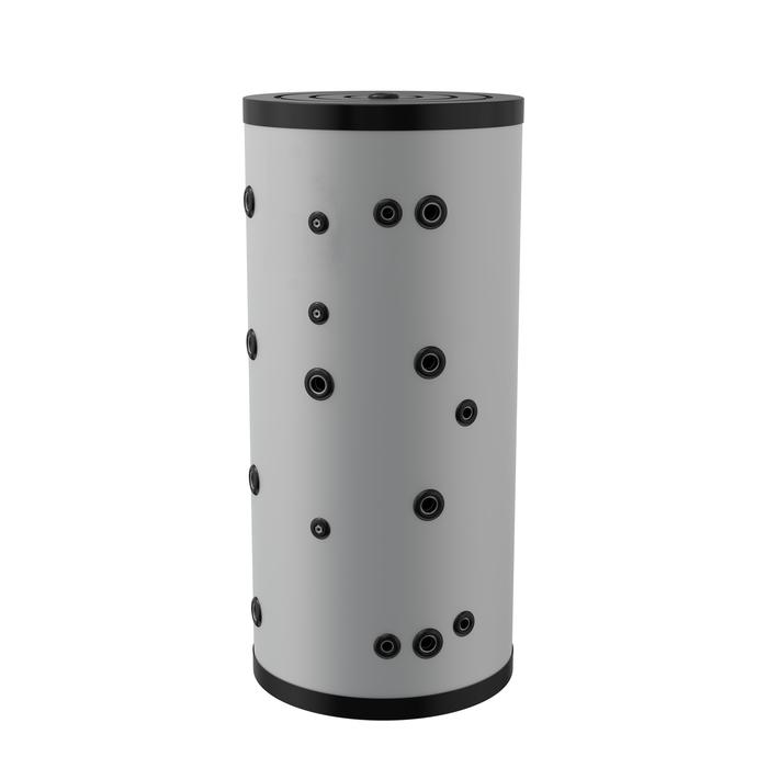 Купить Parpol TVS 500 в интернет магазине. Цены, фото, описания, характеристики, отзывы, обзоры