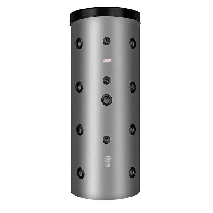 Купить Parpol T 1000 в интернет магазине. Цены, фото, описания, характеристики, отзывы, обзоры