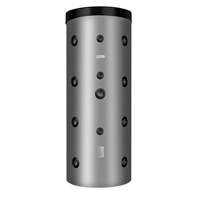 Купить Parpol T 300 в интернет магазине. Цены, фото, описания, характеристики, отзывы, обзоры