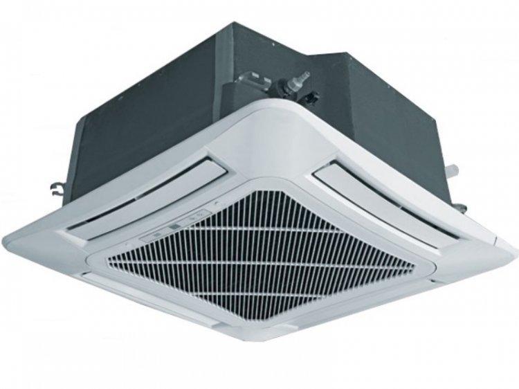 Купить Pioneer KF-30WCFBA в интернет магазине. Цены, фото, описания, характеристики, отзывы, обзоры