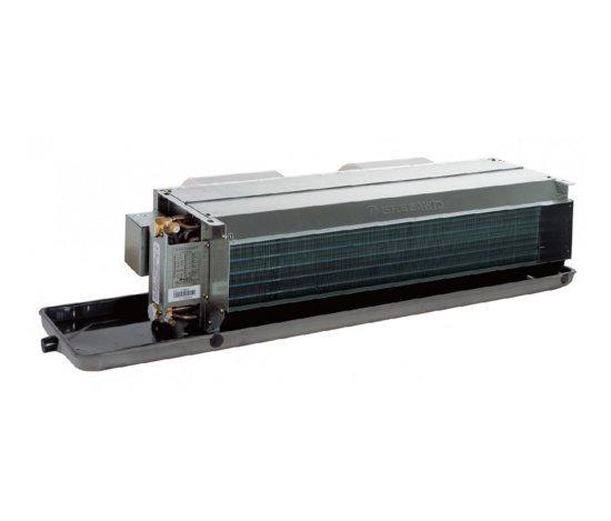 Канальный фанкойл 3-3,9 кВт Pioneer KF-40WDMHL фото