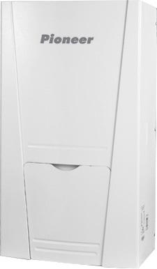 Купить Pioneer WIN12DC1 в интернет магазине. Цены, фото, описания, характеристики, отзывы, обзоры