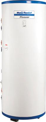 Купить Pioneer WIT300L в интернет магазине. Цены, фото, описания, характеристики, отзывы, обзоры