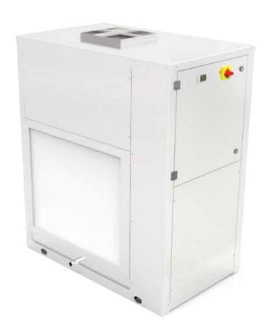 Купить Polar Bear SDD 260B2 в интернет магазине. Цены, фото, описания, характеристики, отзывы, обзоры