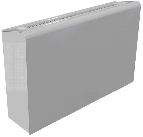 Купить Polar Bear SDM 140A1 EL в интернет магазине. Цены, фото, описания, характеристики, отзывы, обзоры