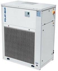 Купить Промышленный осушитель воздуха Polar Bear STT 215B в интернет магазине климатического оборудования